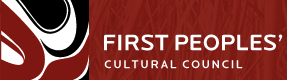 FPCC-logo-with-text